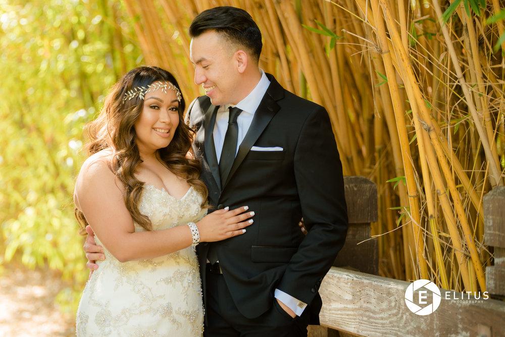 fullerton-wedding-marrisa-israel-elitusphotography (43 of 87).jpg