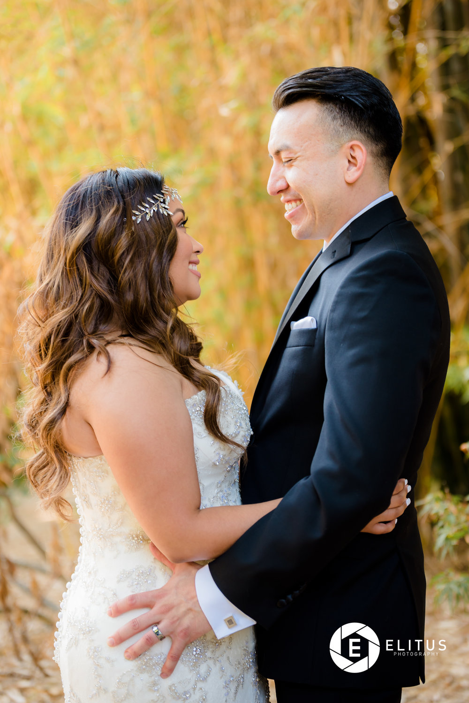 fullerton-wedding-marrisa-israel-elitusphotography (46 of 87).jpg