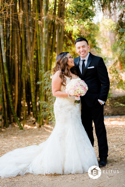 fullerton-wedding-marrisa-israel-elitusphotography (45 of 87).jpg