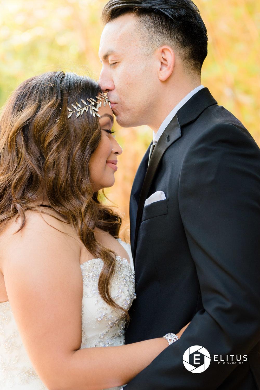 fullerton-wedding-marrisa-israel-elitusphotography (47 of 87).jpg