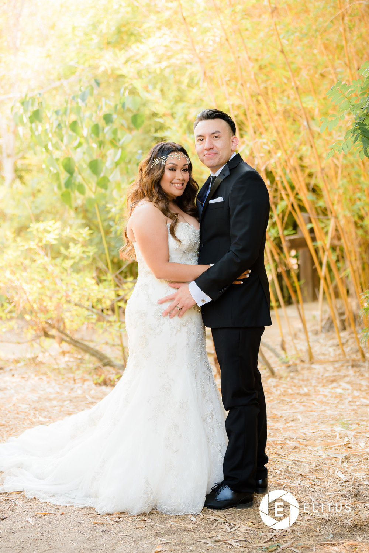 fullerton-wedding-marrisa-israel-elitusphotography (48 of 87).jpg