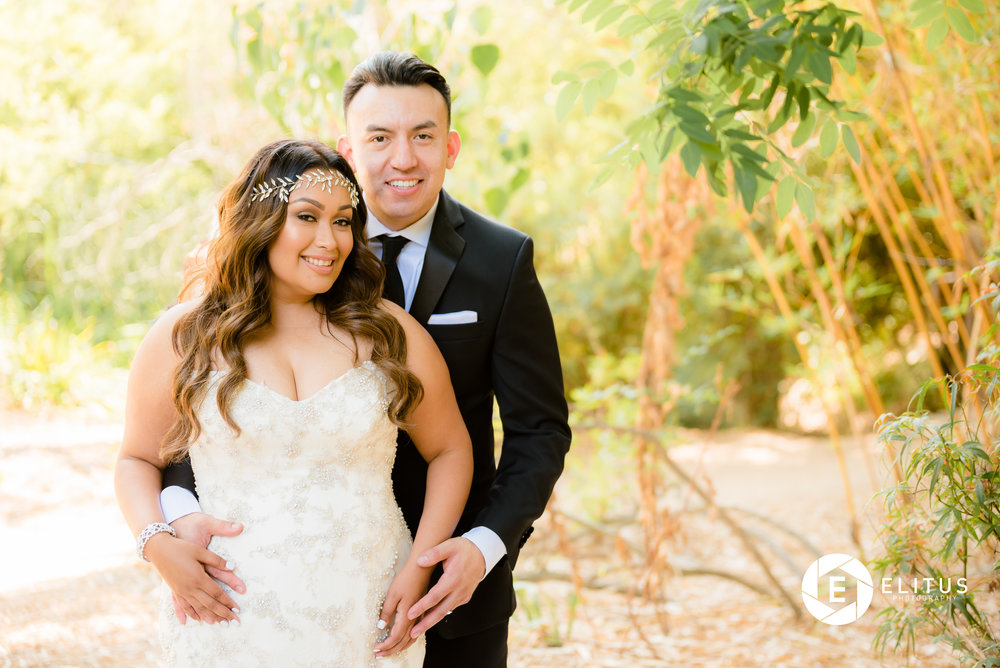 fullerton-wedding-marrisa-israel-elitusphotography (49 of 87).jpg