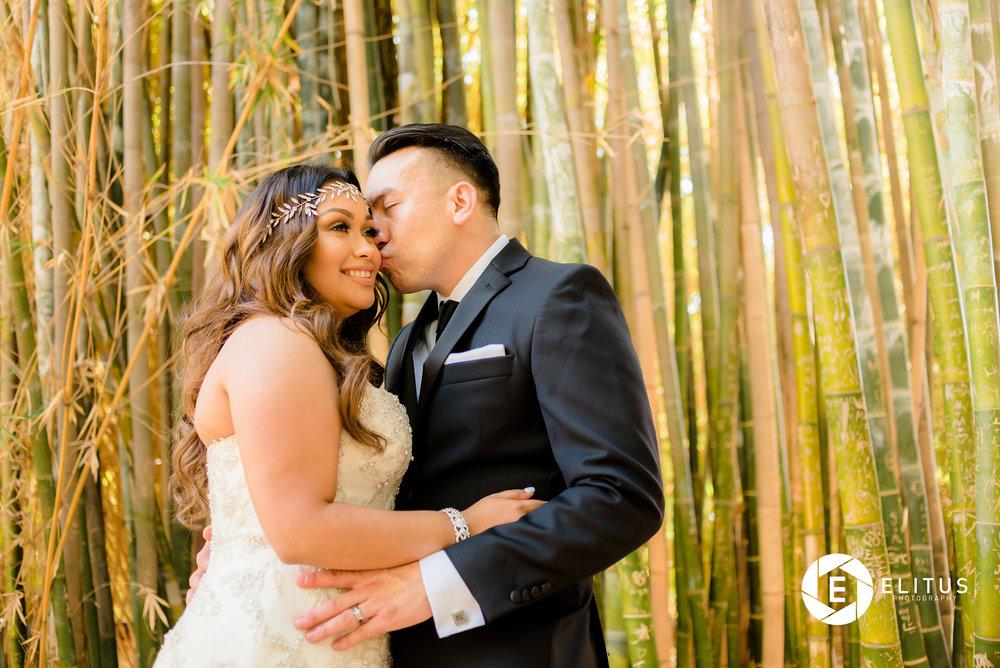 fullerton-wedding-marrisa-israel-elitusphotography (50 of 87).jpg