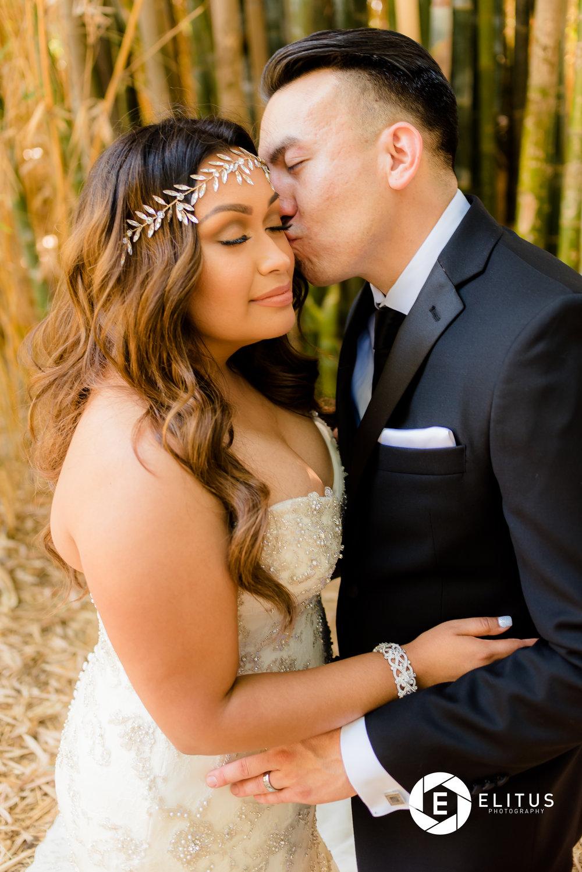 fullerton-wedding-marrisa-israel-elitusphotography (51 of 87).jpg