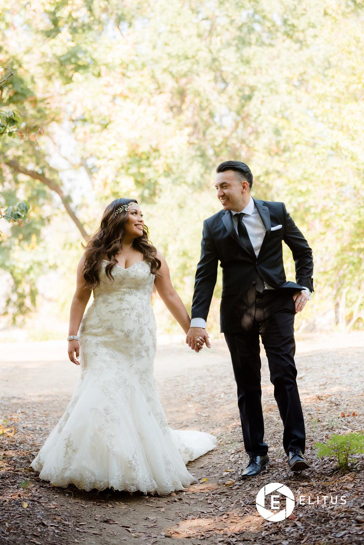 fullerton-wedding-marrisa-israel-elitusphotography (53 of 87).jpg