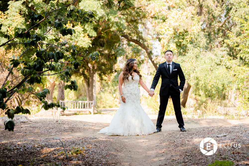 fullerton-wedding-marrisa-israel-elitusphotography (52 of 87).jpg