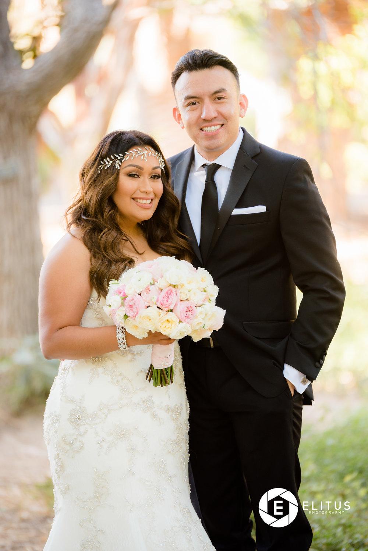 fullerton-wedding-marrisa-israel-elitusphotography (57 of 87).jpg