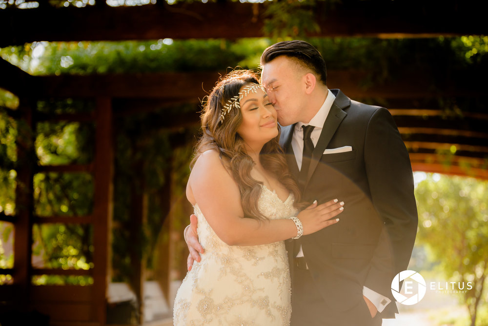 fullerton-wedding-marrisa-israel-elitusphotography (59 of 87).jpg