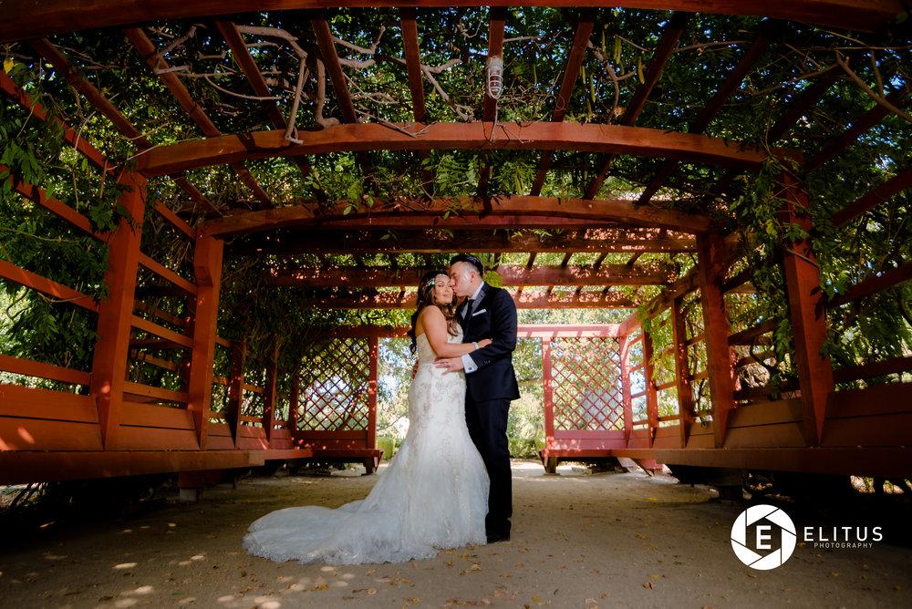 fullerton-wedding-marrisa-israel-elitusphotography (58 of 87).jpg