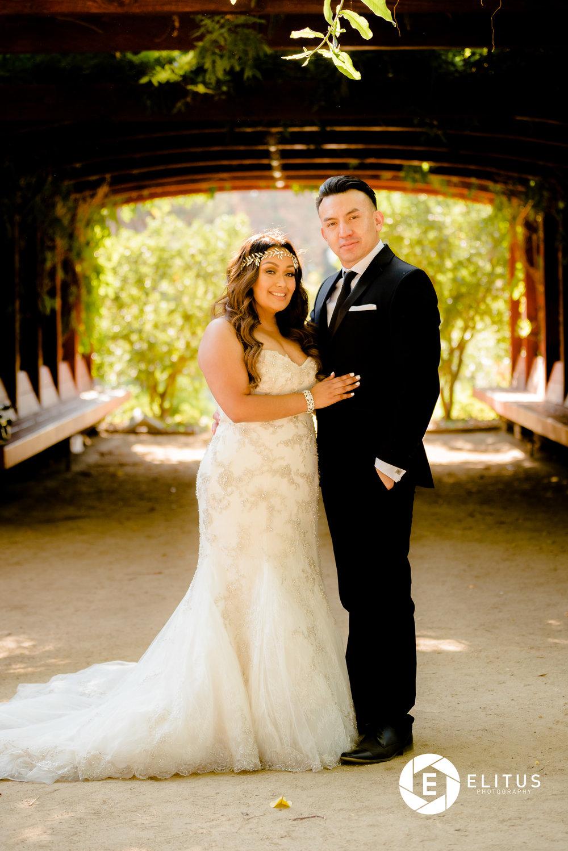 fullerton-wedding-marrisa-israel-elitusphotography (60 of 87).jpg