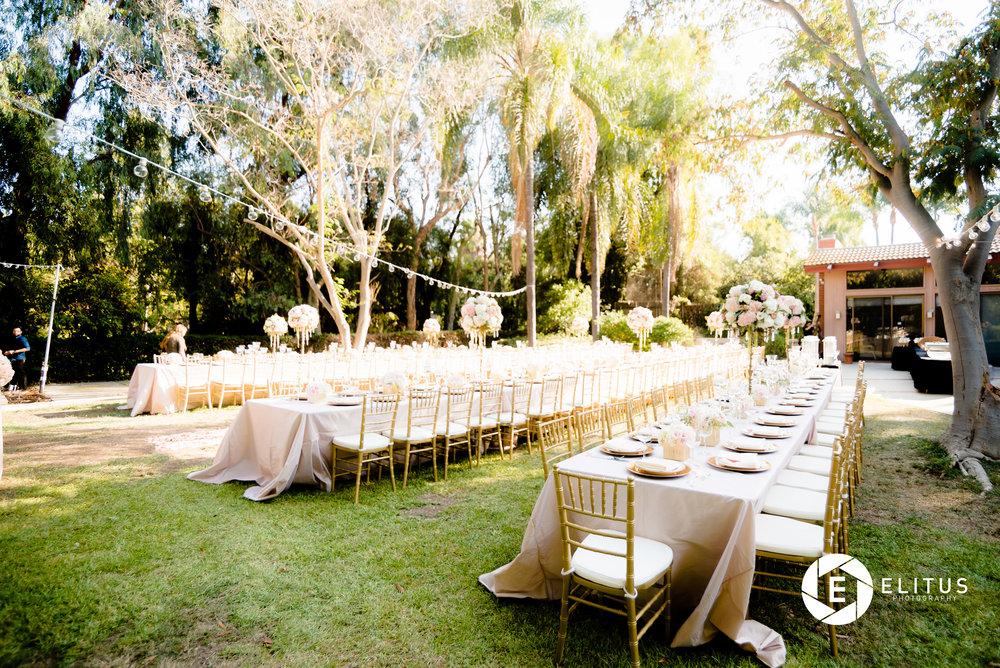 fullerton-wedding-marrisa-israel-elitusphotography (61 of 87).jpg