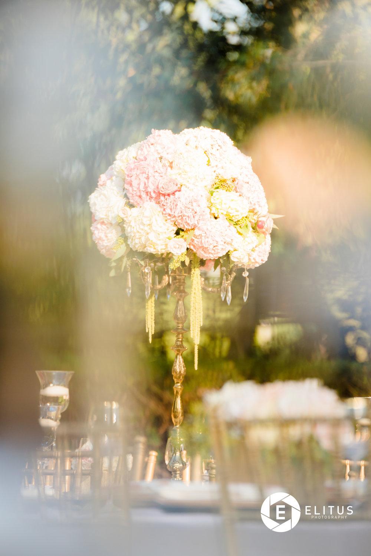 fullerton-wedding-marrisa-israel-elitusphotography (66 of 87).jpg