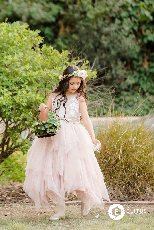 fullerton-wedding-marrisa-israel-elitusphotography (69 of 87).jpg