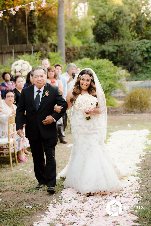 fullerton-wedding-marrisa-israel-elitusphotography (71 of 87).jpg