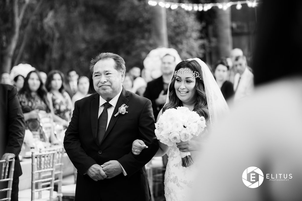 fullerton-wedding-marrisa-israel-elitusphotography (73 of 87).jpg