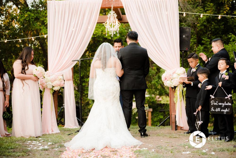 fullerton-wedding-marrisa-israel-elitusphotography (74 of 87).jpg