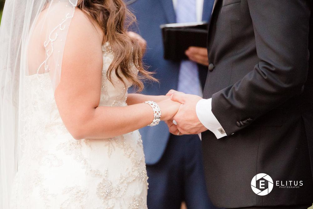 fullerton-wedding-marrisa-israel-elitusphotography (76 of 87).jpg