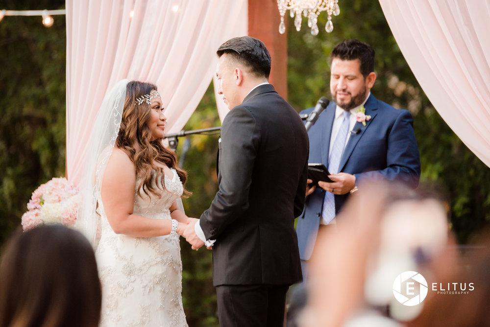fullerton-wedding-marrisa-israel-elitusphotography (75 of 87).jpg