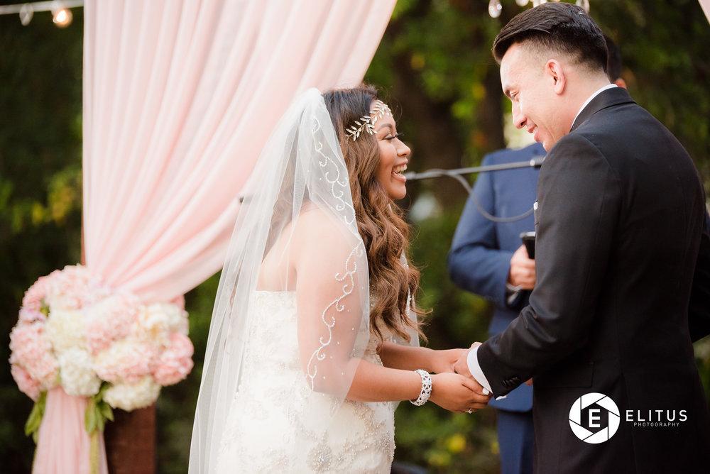fullerton-wedding-marrisa-israel-elitusphotography (77 of 87).jpg
