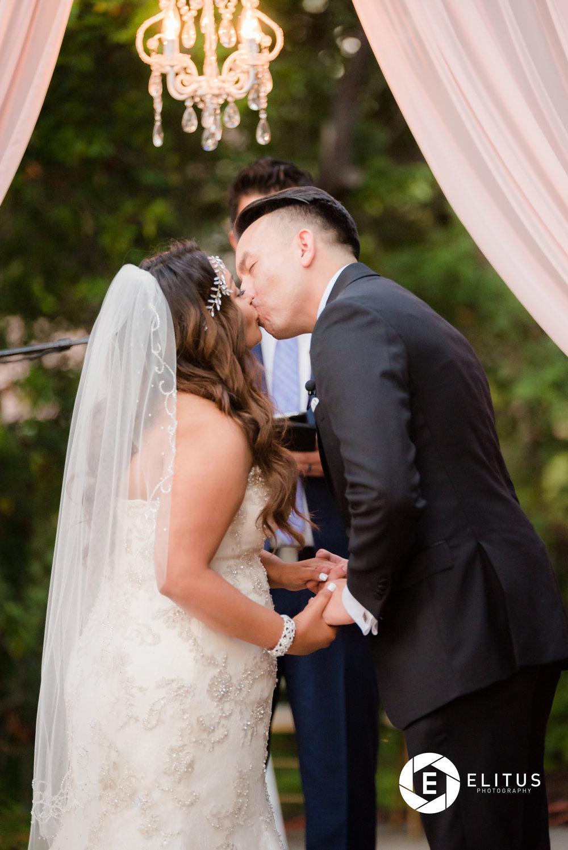 fullerton-wedding-marrisa-israel-elitusphotography (78 of 87).jpg
