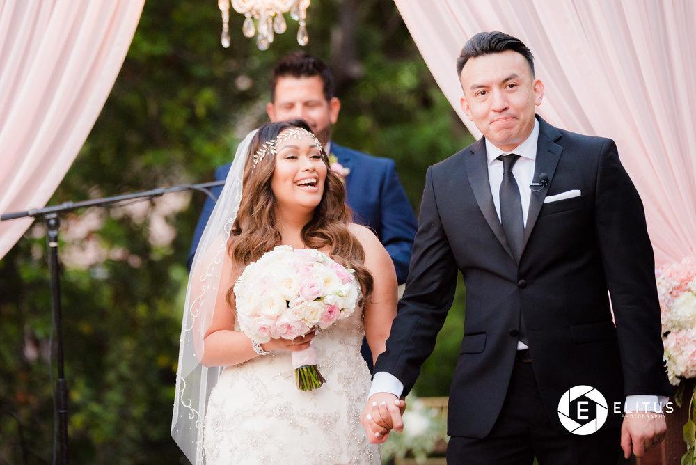 fullerton-wedding-marrisa-israel-elitusphotography (79 of 87).jpg