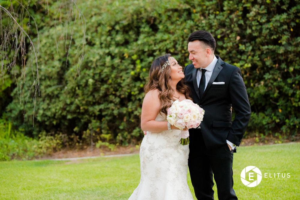 fullerton-wedding-marrisa-israel-elitusphotography (81 of 87).jpg