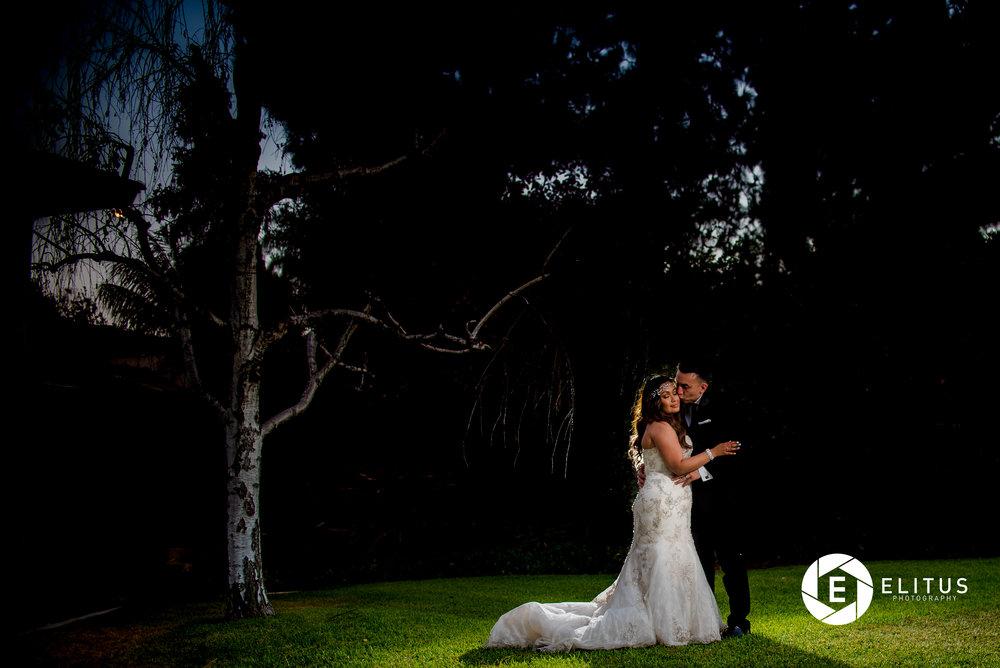 fullerton-wedding-marrisa-israel-elitusphotography (85 of 87).jpg