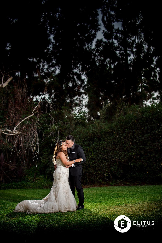 fullerton-wedding-marrisa-israel-elitusphotography (86 of 87).jpg