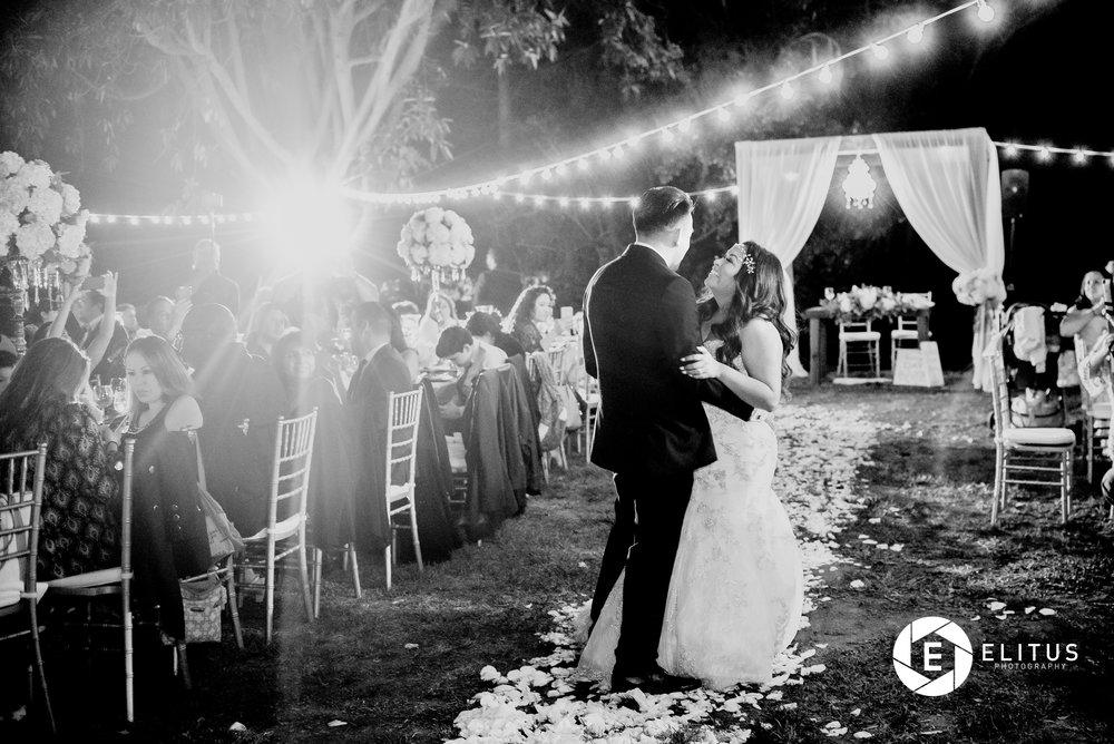 fullerton-wedding-marrisa-israel-elitusphotography (87 of 87).jpg