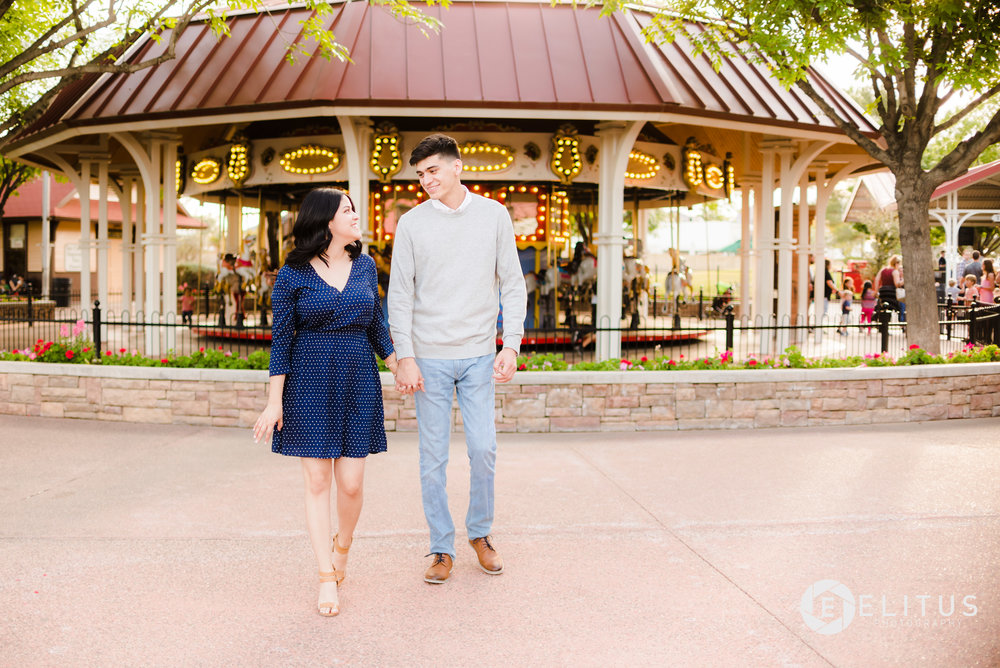 elitus-photography-ivan-and-grace-engagement-6.jpg
