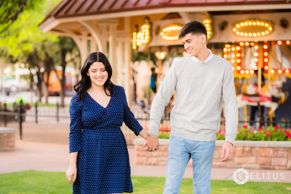 elitus-photography-ivan-and-grace-engagement-13.jpg