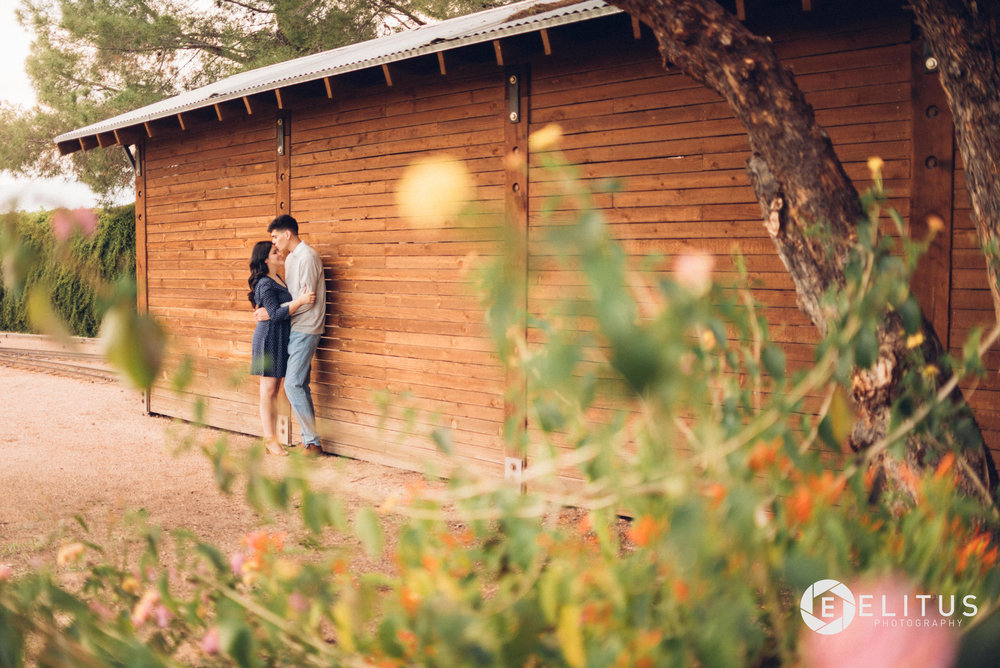 elitus-photography-ivan-and-grace-engagement-33.jpg