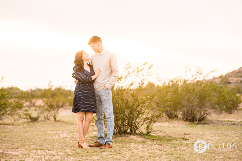 elitus-photography-ivan-and-grace-engagement-37.jpg