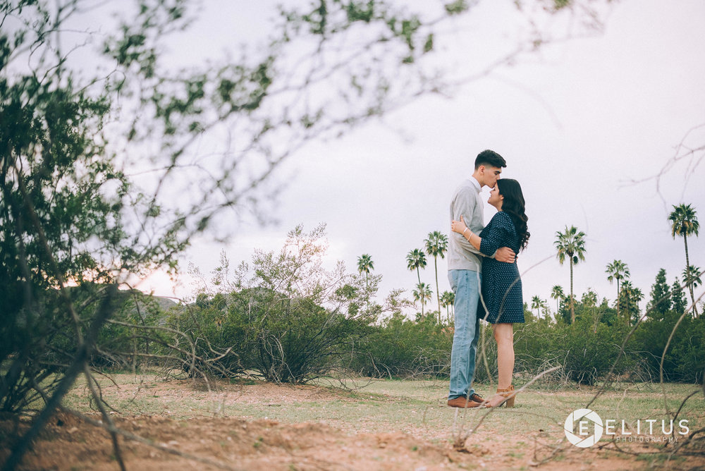 elitus-photography-ivan-and-grace-engagement-44.jpg