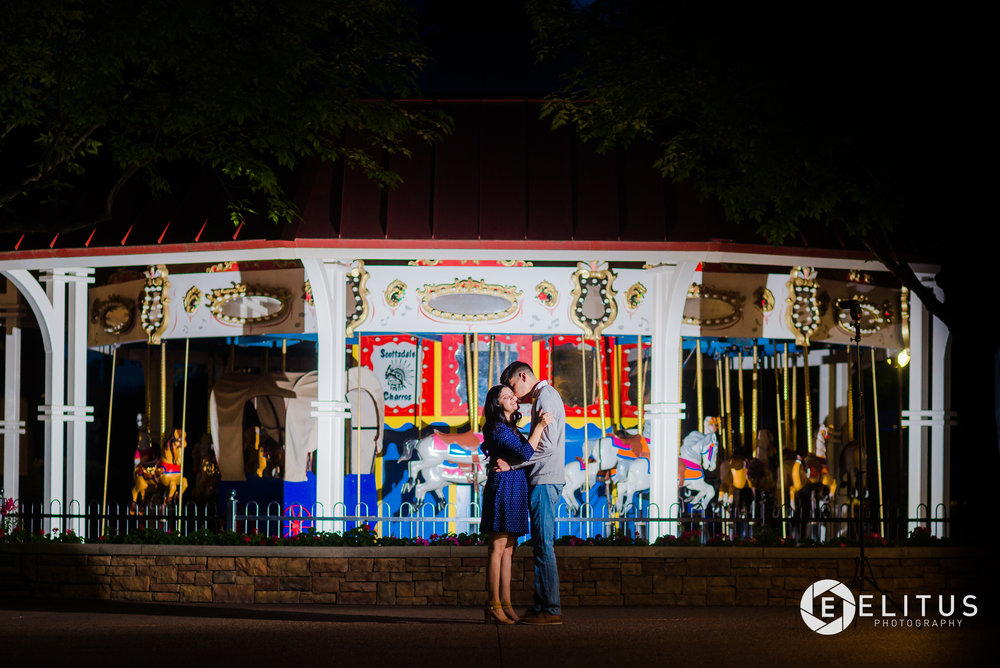 elitus-photography-ivan-and-grace-engagement-52.jpg