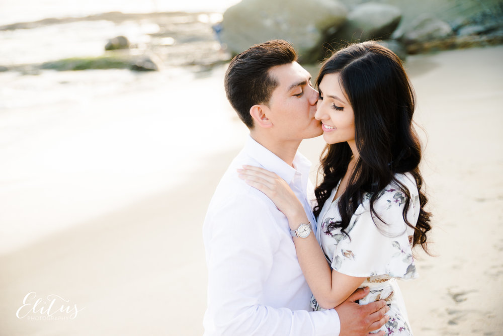 elitus-photograpy-laguna-beach-marisol-benito-engagement (49 of 115).jpg