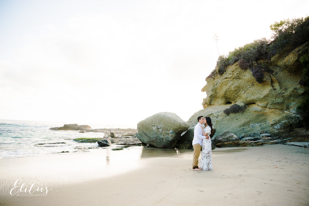 elitus-photograpy-laguna-beach-marisol-benito-engagement (51 of 115).jpg