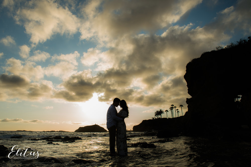 elitus-photograpy-laguna-beach-marisol-benito-engagement (105 of 115).jpg