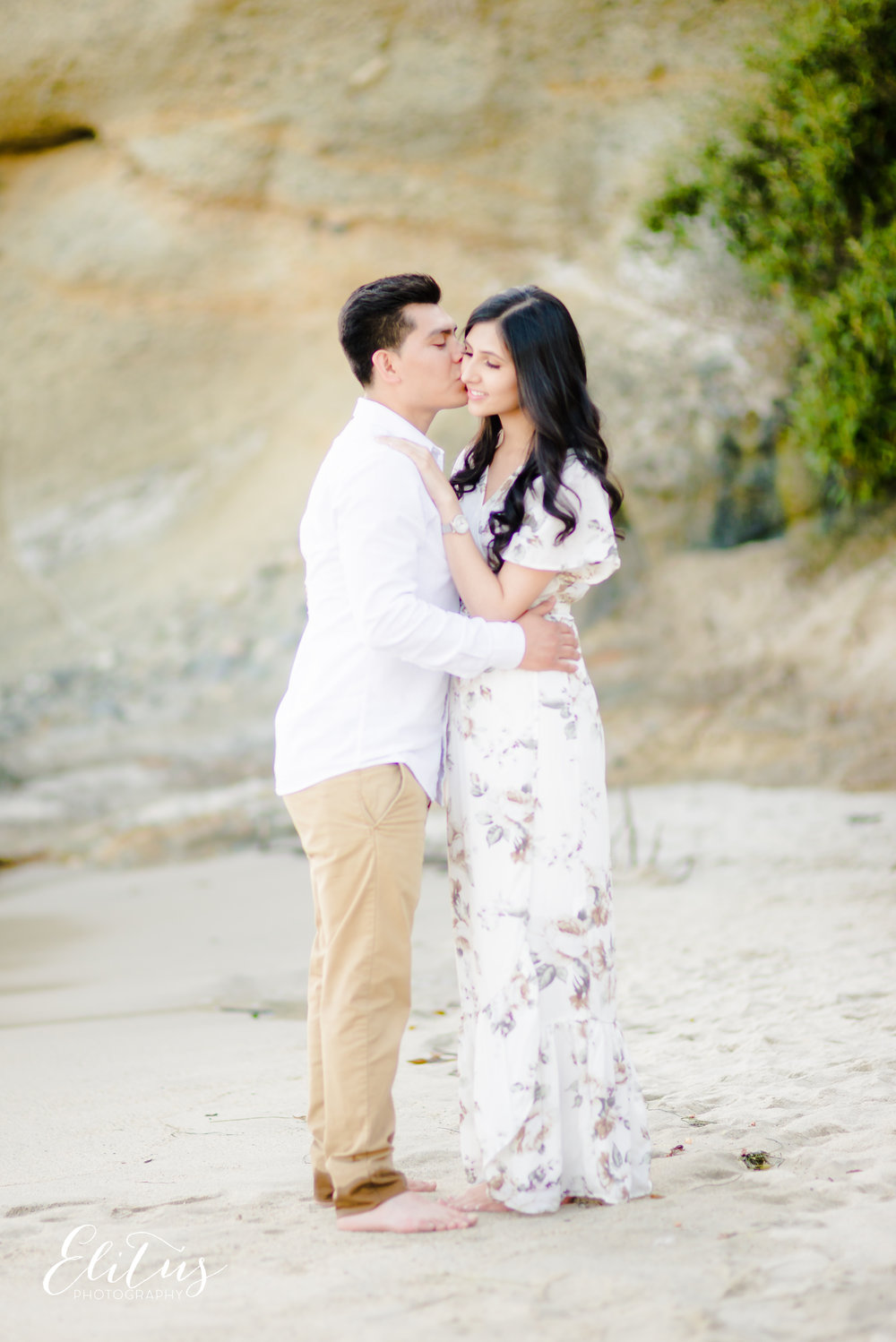 elitus-photograpy-laguna-beach-marisol-benito-engagement (22 of 115).jpg
