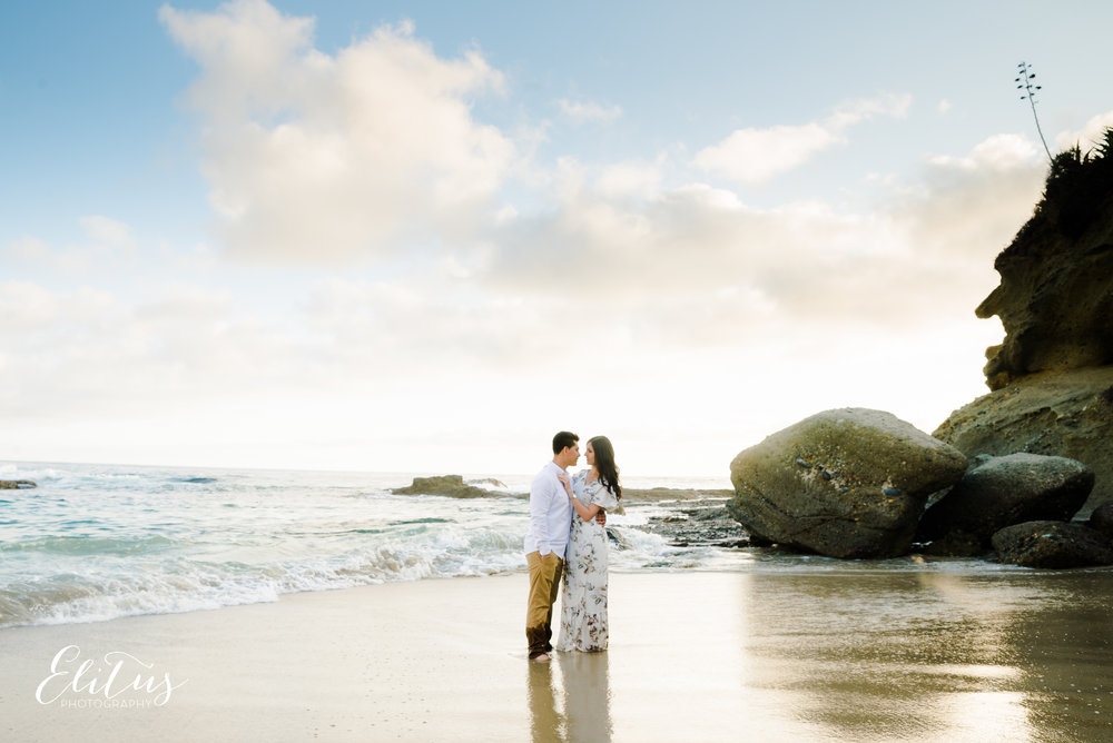 elitus-photograpy-laguna-beach-marisol-benito-engagement (110 of 115).jpg