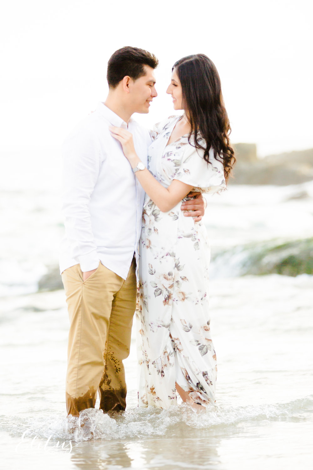 elitus-photograpy-laguna-beach-marisol-benito-engagement (111 of 115).jpg