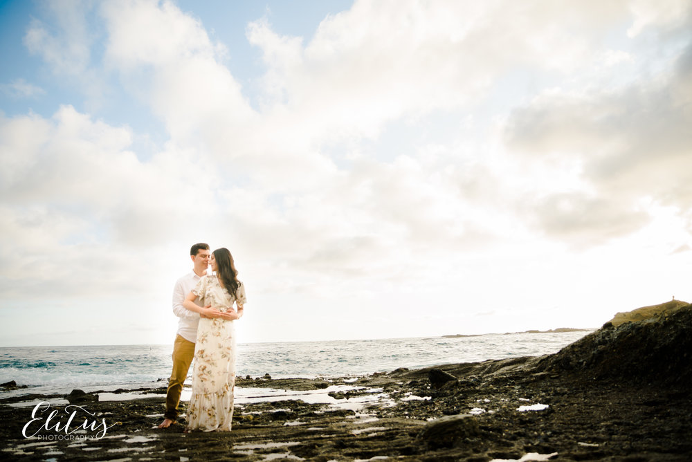 elitus-photograpy-laguna-beach-marisol-benito-engagement (98 of 115).jpg