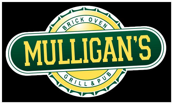 mulligans-logo.png