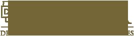 Iowa-DNR-Logo.png