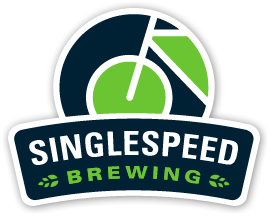 Singlespeed Brewing