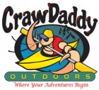 CrawDaddy_Outdoors_Logo.jpg