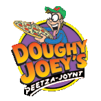 DoughyJoeys-Logo.png