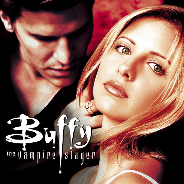 buffy-season-2-poster.jpg
