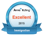 avvo_excellence_immigration.png