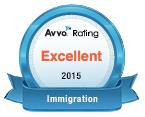 avvo_excellence.jpg